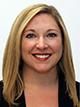 Dr. Kristin Weaver