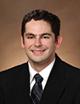 Seth Oliveria, MD, PhD.