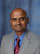 Dr. Sridharan Gururangan