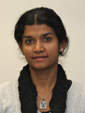 Vinata Vedam-Mai, MSc, PhD