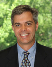 David Pincus, M.D.