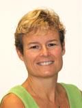 Angela Wolfe, ARNP