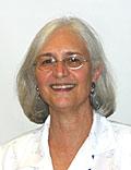 Barbara H. Frentzen, ARNP