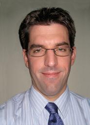 Jerzy Rokicki, MD, PhD