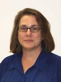 Kathleen C. Best, P.A.