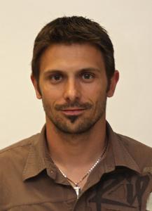 Loic P. Deleyrolle, Ph.D.