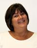Pamela A. Martin, RN