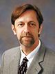 Steven Roper MD