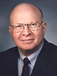 Albert L. Rhoton MD